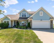 16755 NW 136th Court, Platte City image