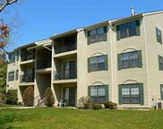 99 Sussex Place Unit #99, Galloway Township image
