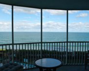 1175 Highway A1a Unit #405, Satellite Beach image