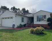 23 Queen Anne Ct, Millbrae image