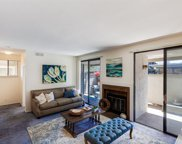 2222 River Run Dr Unit #128, Mission Valley image