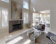9550 N 115th Street, Scottsdale image