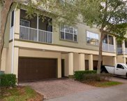 2604 Grand Central Parkway Unit 9, Orlando image