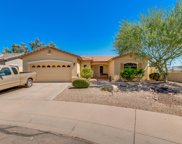 21294 E Lords Way, Queen Creek image