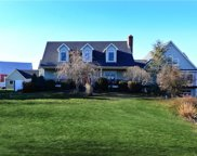 84 Dunns Corner RD, Westerly image