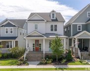 515 Beacon Ridge Blvd, Chapel Hill image