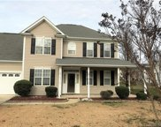 7007  Conifer Circle, Indian Trail image