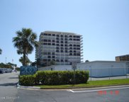 2100 N Atlantic Unit #710, Cocoa Beach image