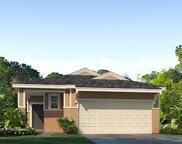 28499 Captiva Shell Loop, Bonita Springs image