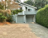 32905 42nd Place SW, Federal Way image