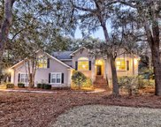 3023 Maritime Forest Drive, Johns Island image