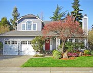 3233 210th St SE, Bothell image