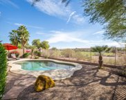 3725 E Meadowview Drive, Gilbert image
