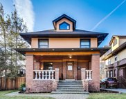 1619 W Jarvis Avenue, Chicago image