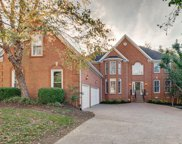 9353 Tree Line Court, Brentwood image