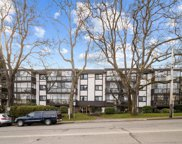 1665 Oak Bay  Ave Unit #407, Victoria image
