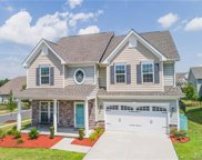 1798 Felts  Parkway, Fort Mill image
