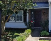 305 Crestwood Court, York County South image