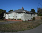 1010 Humboldt, Crescent City image