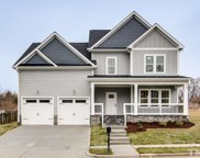 2009 Stanchion Street, Haw River image