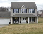 109 Buhl Rd, Forward Twp - BUT image