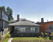 4970 Rupert Street, Vancouver image