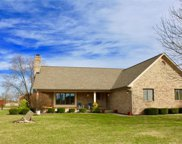 7631 Trotter  Road, Camby image