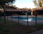 2544 W Campbell Avenue Unit #31, Phoenix image
