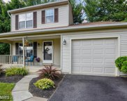 13401 CLOVERDALE PLACE, Germantown image