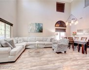 9828 Hickory Run Court, Las Vegas image