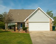 841 Linda Drive, Mary Esther image