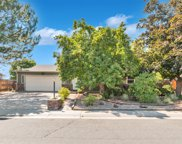 3311 Mowry Place, Westminster image