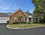 3810 Spring Arbor Dr, Louisville image
