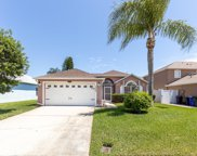 4004 Orion Way, Rockledge image
