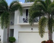 7117 Kensington Court, Palm Beach Gardens image