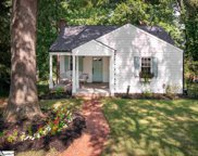 228 Cammer Avenue, Greenville image