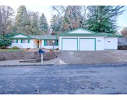 3765 7TH S CT, Salem image