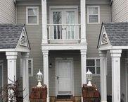 7340 Meadow Glen  Drive, Mint Hill image
