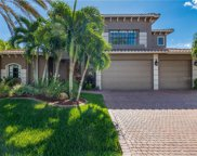2221 Bayview Road, Punta Gorda image