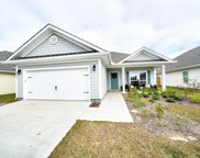 108 Redfish Way, Panama City image
