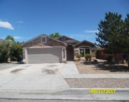 5805 Aquarius Avenue NW, Albuquerque image