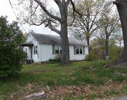 813 Ekastown Road, Clinton Twp image