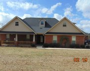 2935 Co Rd 81, Clanton image