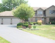 6310 South Blue Court, Crystal Lake image