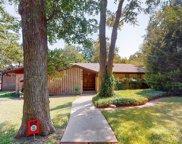 8320 San Leandro Drive, Dallas image