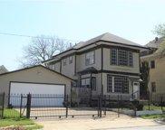 711 S Jennings, Fort Worth image