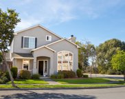1668 Georgetown Way, Salinas image