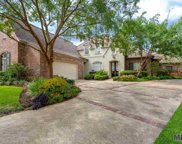 18735 Montclair Ct, Baton Rouge image