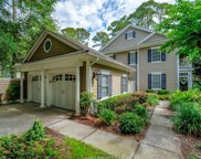 9 Sparwheel Lane, Hilton Head Island image