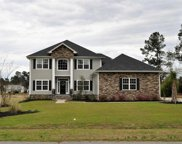 4740 National Dr., Myrtle Beach image